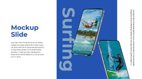서핑 파워포인트 디자인 아이디어_39