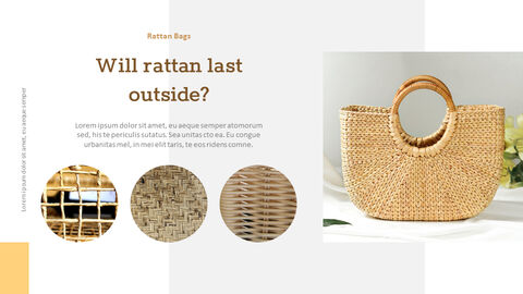 what is rattan Presentations PPT_04