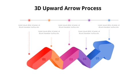 3D 화살표 프로세스 다이어그램_03
