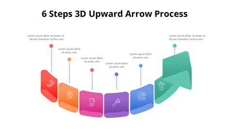 3D 화살표 프로세스 다이어그램_04