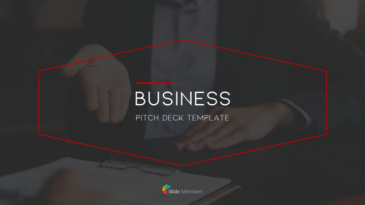 Animated Templates -Business Pitch Deck_01