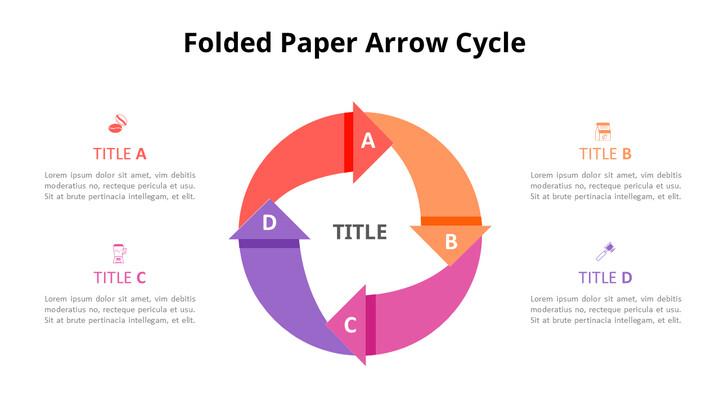 Arrow Cycle Diagram_01