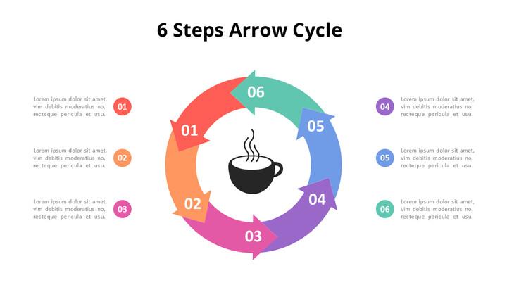 Arrow Cycle Diagram_02