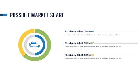 Car Sharing Service Pitch Deck Animation PPT Download_07
