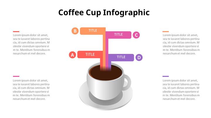 커피 관련 Infographic 다이어그램_01