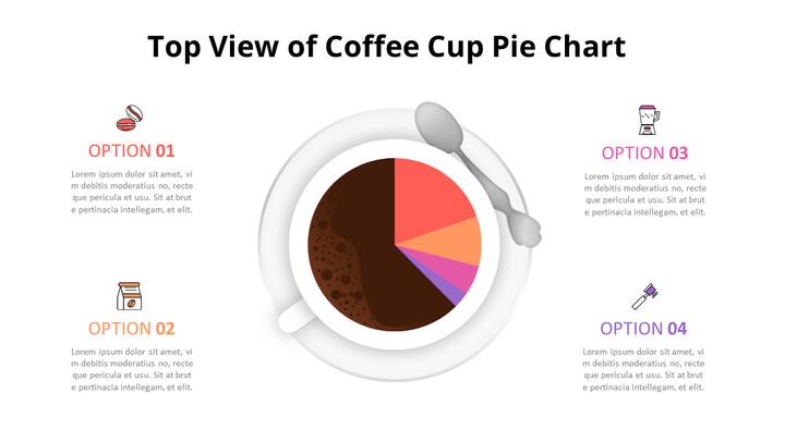 커피 컵 차트 다이어그램_01