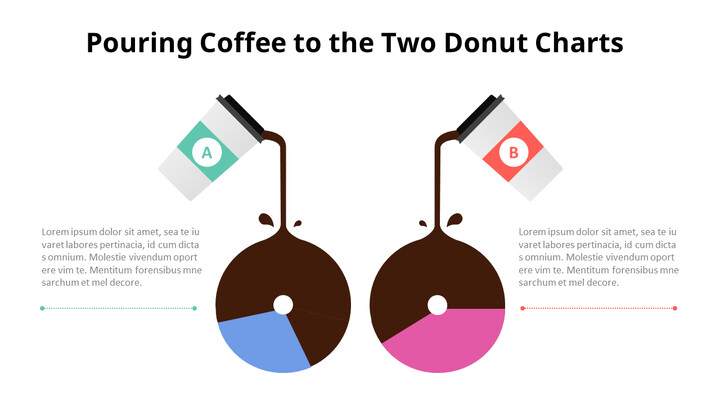Coffee Relationship Infographic Diagram_02