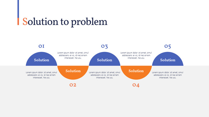 회사 피치덱 사업 계획 애니메이션 슬라이드_02