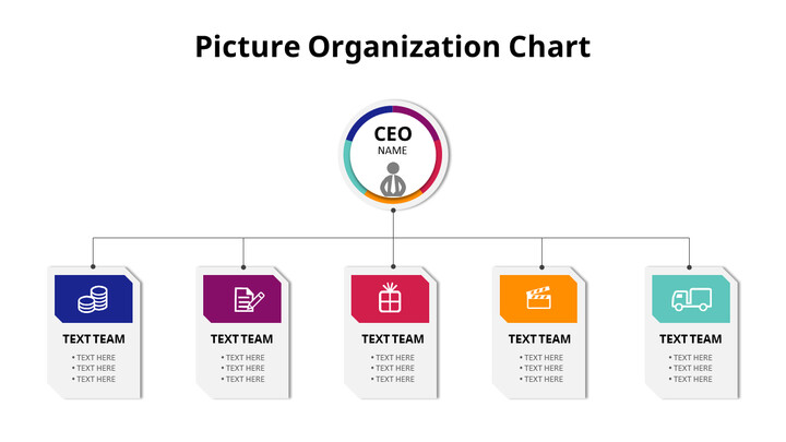 Corporate Organization Chart_01