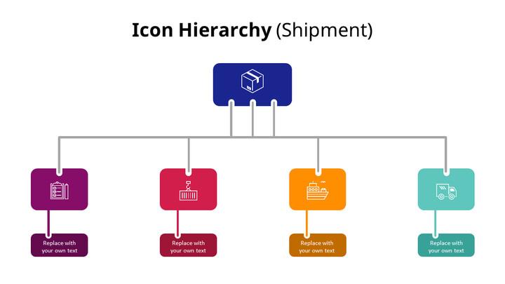 Corporate Organization Chart_02