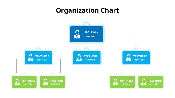 Hierarchy Chart_02