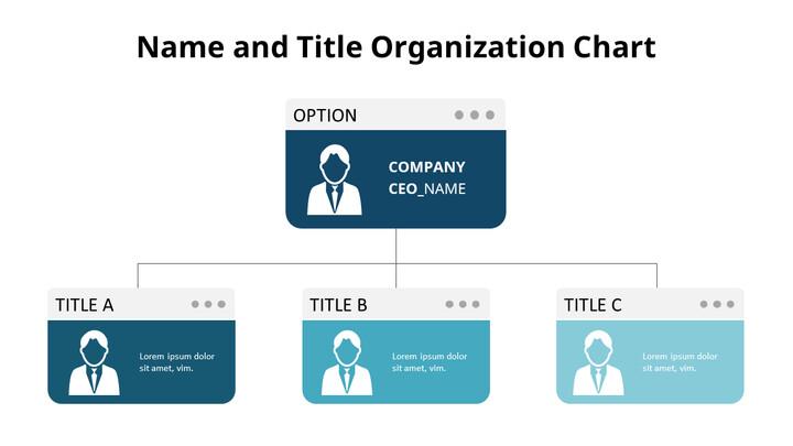 Icon Organization Chart_01