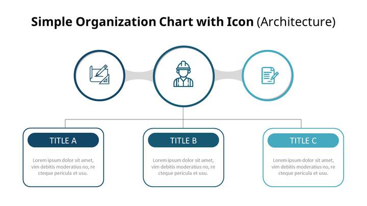 Icon Organization Chart_02