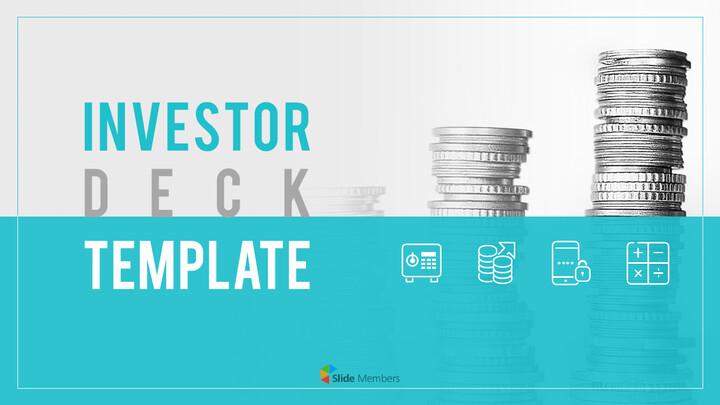 Investor Deck Business animated Presentation Templates_01