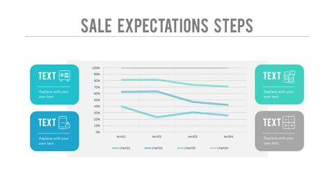 Investor Deck Business animated Presentation Templates_09