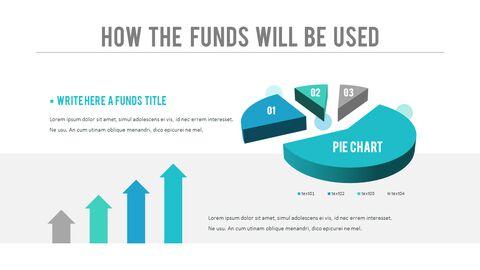 Investor Deck Business animated Presentation Templates_05
