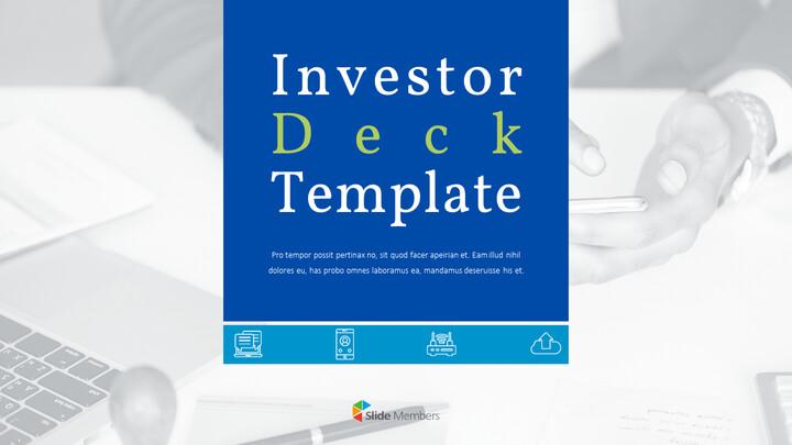 Investor Deck Template Animated Design_01