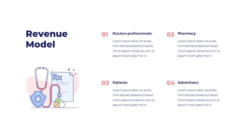 Mobile Medical Service Easy Animated Slides_05
