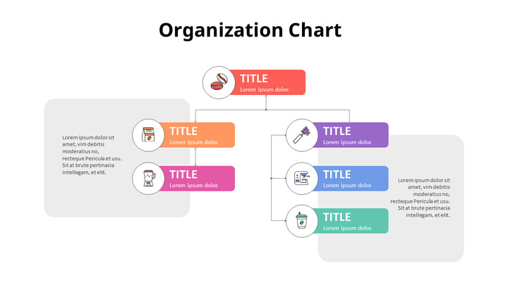 Organization Chart Diagram_01