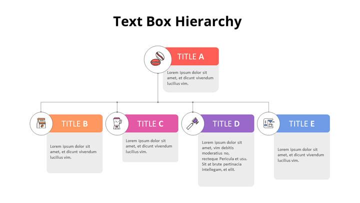 Organization Chart Diagram_02