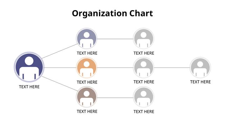 Organizational Chart_01