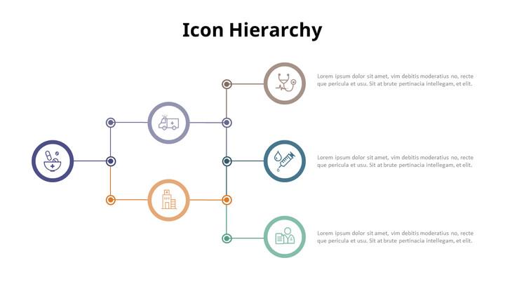 Organizational Chart_02