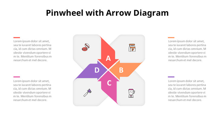 Pinwheel Basic Matrix Diagram_01