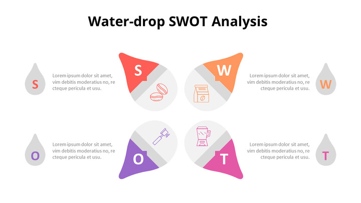 Rounded SWOT Analysis Diagram_02