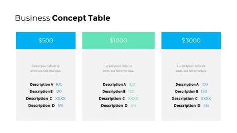 Sales Deck Animation Presentation Examples_06