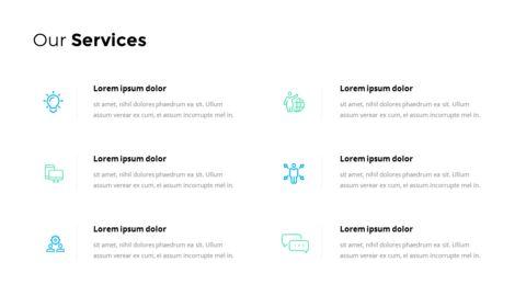 Sales Deck Animation Presentation Examples_07