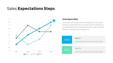 Sales Deck Animation Presentation Examples_12