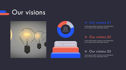 Simple Pitch Deck Animation PowerPoint Templates_13