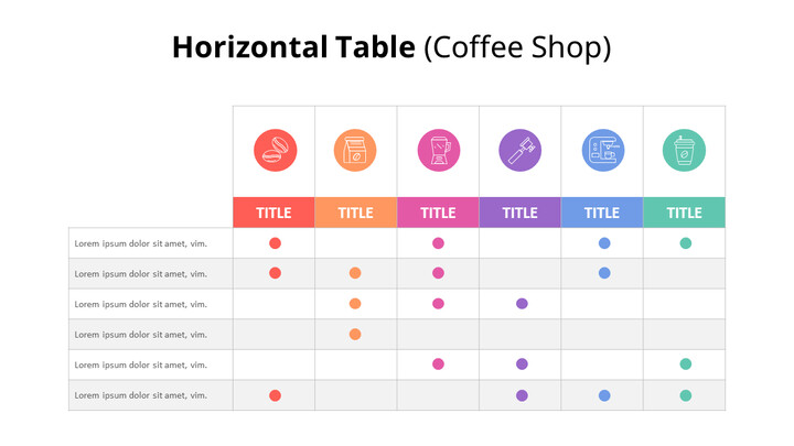 Table Diagram_01