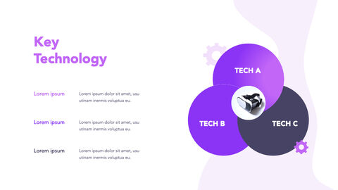 Technology Concept Business Pitch Deck iMac Keynote_02