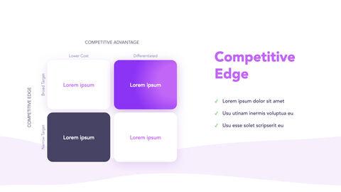 Technology <span class=\'highlight\'>Concept</span> Business Pitch Deck iMac Keynote_03