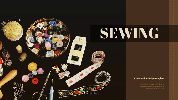All About The Sew Slide Presentation_01