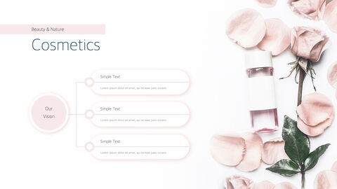 Natural Cosmetic Ultimate Keynote Template_02