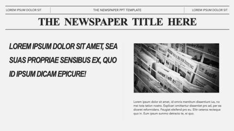 신문 마이크로소프트용 키노트_03