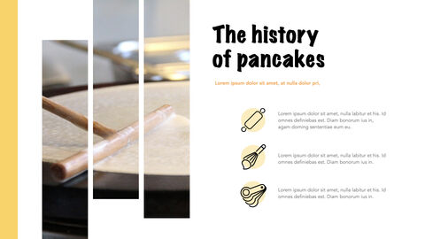 Pancake day Keynote Presentation Template_02