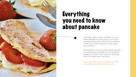 Pancake day Keynote Presentation Template_05