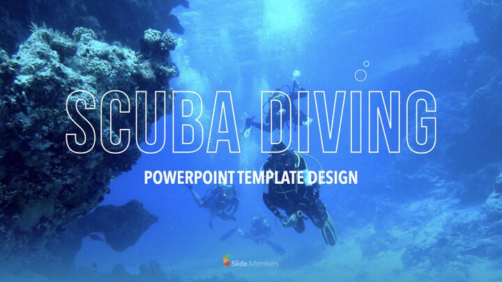 Scuba Diving Keynote Windows_01