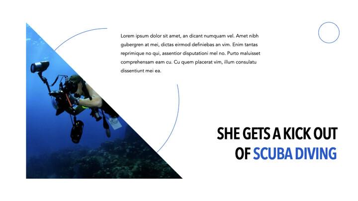 Scuba Diving Keynote Windows_02