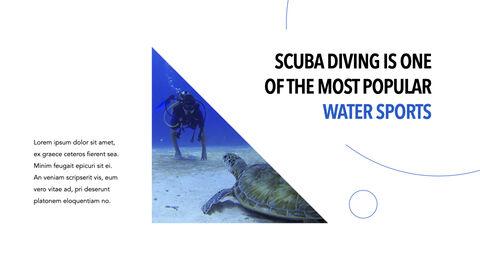 Scuba Diving Keynote Windows_04