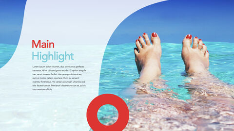 Summer Lazy Keynote Templates for Creatives_02