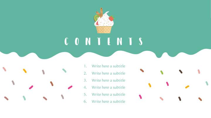 아이스크림 실행 사업계획 PPT_02