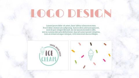 아이스크림 실행 사업계획 PPT_06