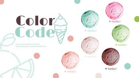아이스크림 실행 사업계획 PPT_08