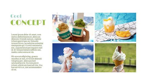아이스크림 실행 사업계획 PPT_21