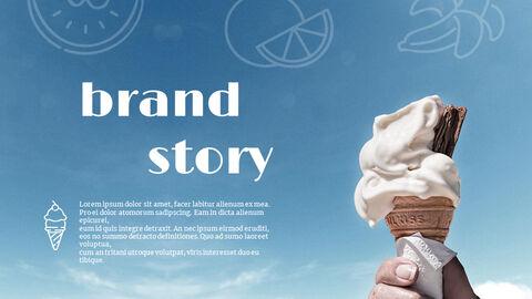 Ice cream Google Slides Presentation_02