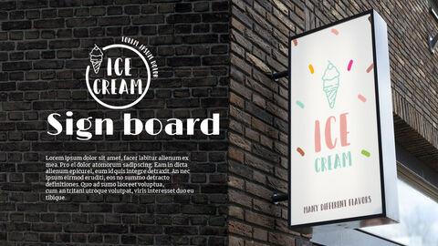 Ice cream Google Slides Presentation_03
